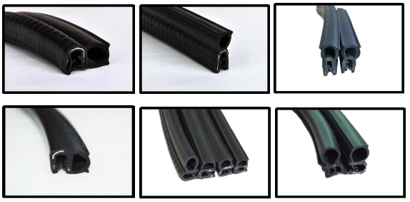 http://www.rubber-sealstrip.com/uploads/allimg/170309/1H2431528-0.png